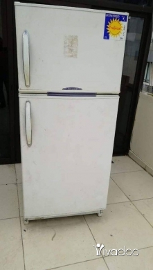 Appliances in Beirut City - براد هوا