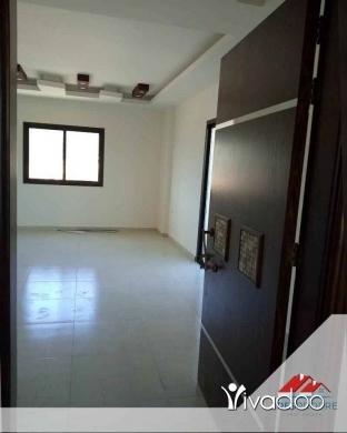 Apartments in Tripoli - شقة دوبلكس للبيع في النخلة