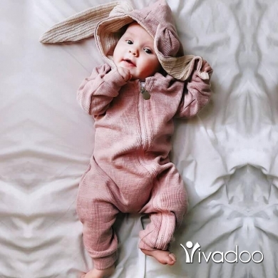 Clothes, Footwear & Accessories in Beirut City - Babies clothes