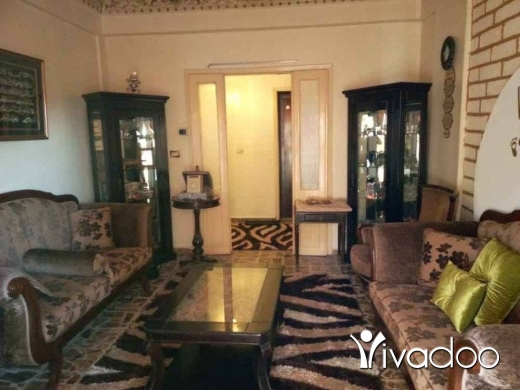 Apartments in Tripoli - Home for sale