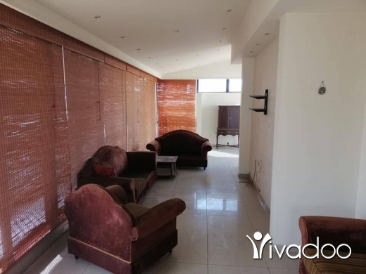 Apartments in Beirut City - Nice apartment for rent in achrafieh