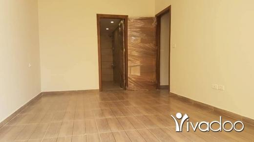 Apartments in Beirut City - للبيع شقة مفروزة حديثا في الدوار / بعبدات ٢٥٠م شك مصرفي $ تل 71654955