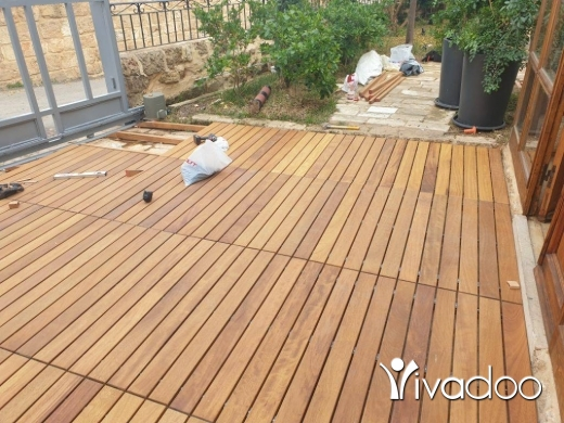 Wanted Job in Beirut City - woodfloors outdoor decking Company 0096171170181 wp de