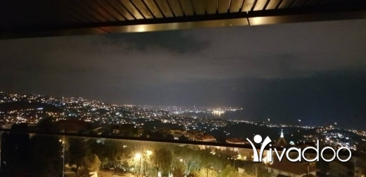 Apartments in Ballouneh - L07621 - New Duplex for Sale in Ballouneh with a Beautiful View