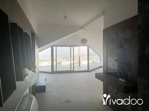 Apartments in Beirut City - للمزيد من التفاصيل الاتصال على الأرقام التالية :81889690\76969585