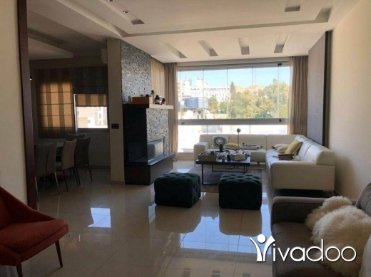 Apartments in Beirut City - Appartment For Sale