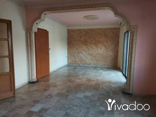 Apartments in Tripoli - شقة للبيع او للمقايضة