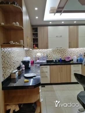 Apartments in Beirut City - للبيع شقة فخمة جدا ٢٠٠ م في الحازمية مار تقلا بناء حديث فخم تل 71654955
