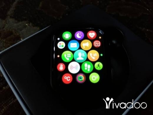 Phones, Mobile Phones & Telecoms in Taalabaya - عرض خاص على الساعة الجديدة الاوريجينال