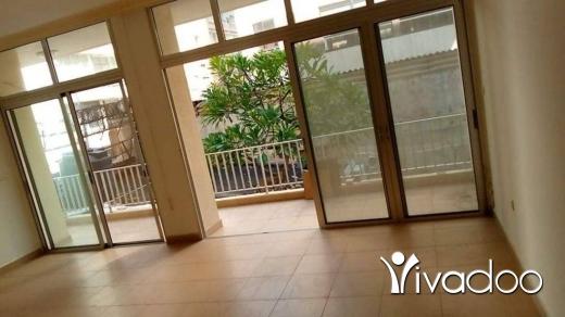 Apartments in Rawche - للإيجار شقة بدون فرش ، بيروت ، الروشة