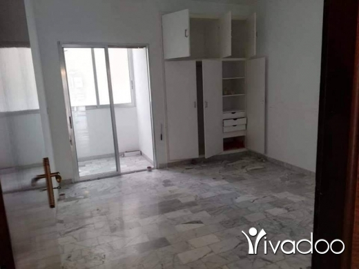Apartments in Koraytem - للإيجار شقة بدون فرش ، بيروت ، قريطم