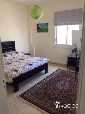 Apartments in Rawche - للإيجار شقة مفروشة ، بيروت ، الروشة