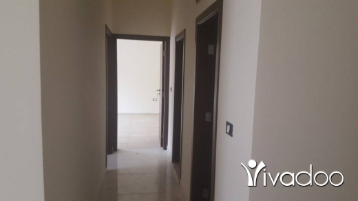 Apartments in Jdabra - L07630 - Brand New Apartment for Sale in Ijbabra - Cash!