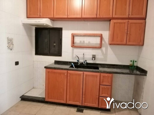 Apartments in Amchit - L07622 - Smart Size Apartment for Sale in Aamchit - Cash