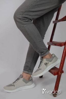 Clothes, Footwear & Accessories in Beirut City - سبدرين رجالي