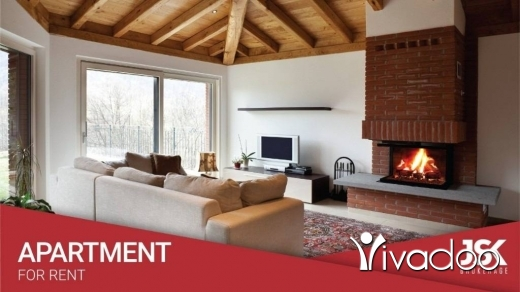 Apartments in Achrafieh - L07631Spacious Apartment for Rent in Achrafieh - Cash!