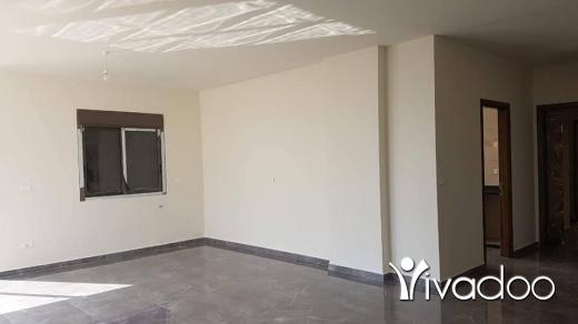 Apartments in Beirut City - للبيع شقة مفروزة حديثا في بعبدات ١٥٠ م + تراس ١٥٠ شك مصرفي $ تل 71654955