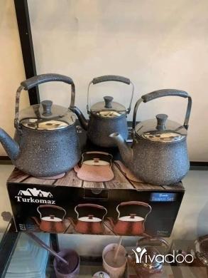 DIY Tools & Materials in Tripoli - HOME TOOLS