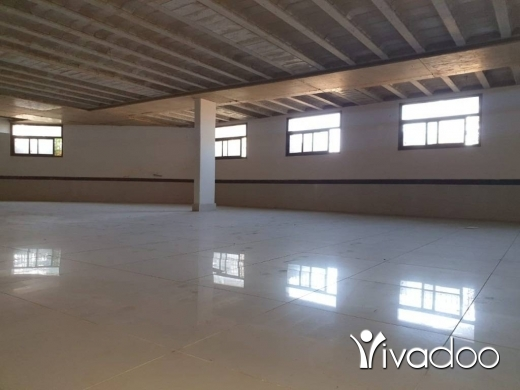 Office in Furn el-Chebbak - L07642 - Office for Rent in Furn El Chebbak - Cash!