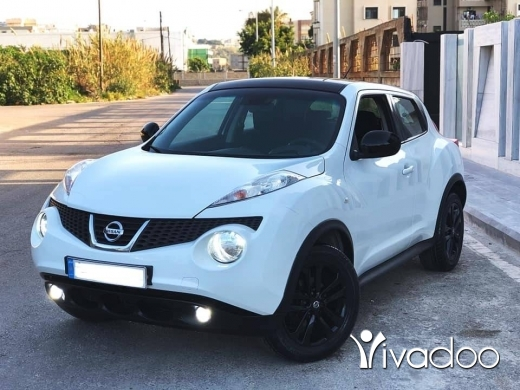 Nissan in Tripoli - 79/ 148250 ☎️
