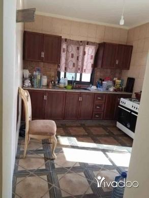Apartments in Sir Denniyeh - شقه للبيع