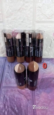 Health & Beauty in Beirut City - MAYBELLINE CONTOUR STICK