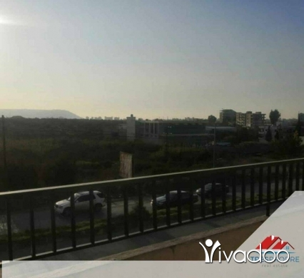 Apartments in Majd Laya - شقة للبيع