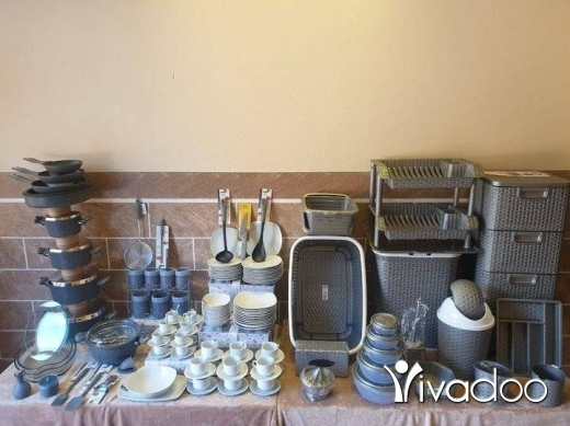DIY Tools & Materials in Jouwaya - Like