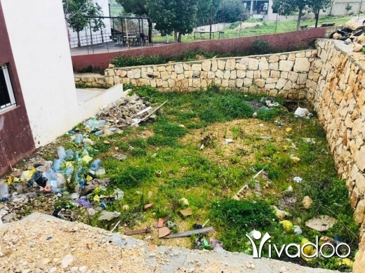 Apartments in Nabatyeh - شقة منطقة حاروف