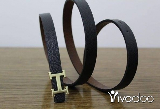 Clothes, Footwear & Accessories in Beirut City - High quality belt