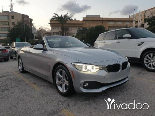 BMW in Beirut City - Bmw. Mercedes. Range Rover. Cherokee. Tahoe. Corvette. Hyundai