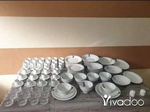 DIY Tools & Materials in Jouwaya - عرض لعيد الام ❤❤