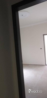 Apartments in Nabatyeh - شقة ب  تول