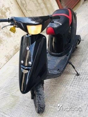 Motorbikes & Scooters in Bourj el Barajneh - MOTO
