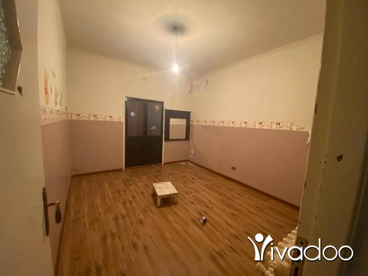 Apartments in Sabtieh - L07637 - Apartment for Sale in Sabtieh With Terrace