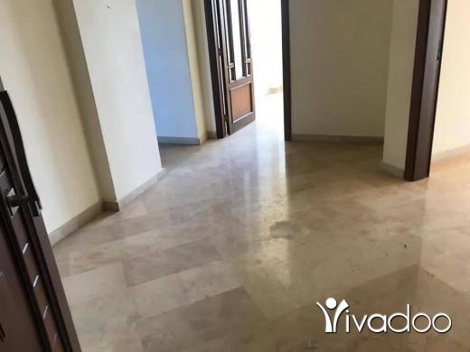 Apartments in Tripoli - شقة مميزة للبيع في طرابلس الضم والفرز