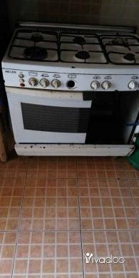 Appliances in Tripoli - غاز 6روس