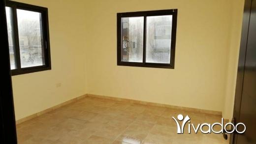 Apartments in Minieh - شقة حلوة ومرتبة