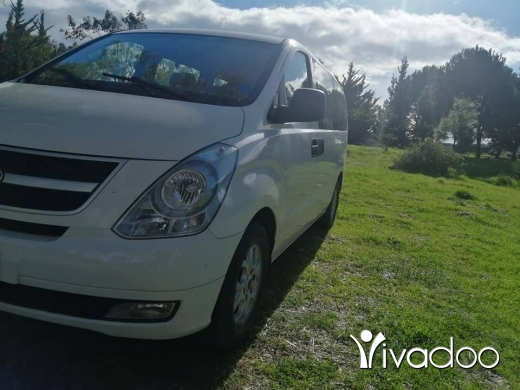 Hyundai in Beirut City - for sale
