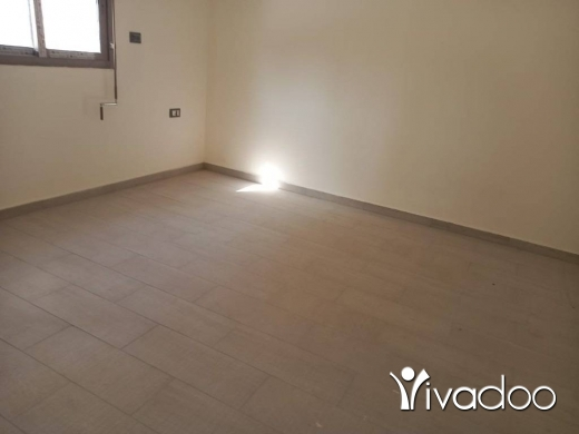 Apartments in Ballouneh - L07638 - Apartment for Sale in Ballouneh with Terrace - Full Banker's Check!