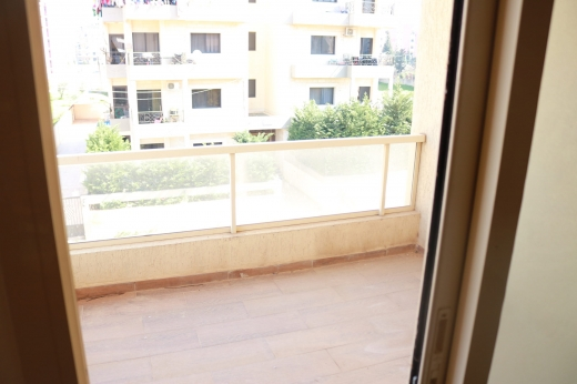 Apartments in Abou Samra - Brand new apartment for sale in Abou Samra,Tripoli.