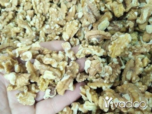 Food & Drink in Saida - جوز جديد