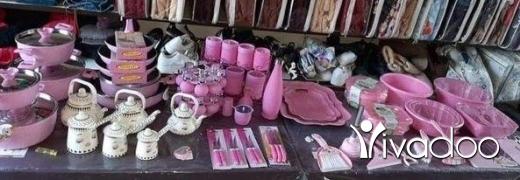 DIY Tools & Materials in Jouwaya - طقم غرانيت