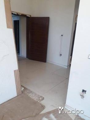 Apartments in Ariya - يوجد شقة في منطقة عاريا بعيدة دقيقة بالسيارة عن وزارة الدفاع.