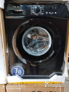 Appliances in Beirut City - عرض جديد بمناسبه قدوم عيد الأم