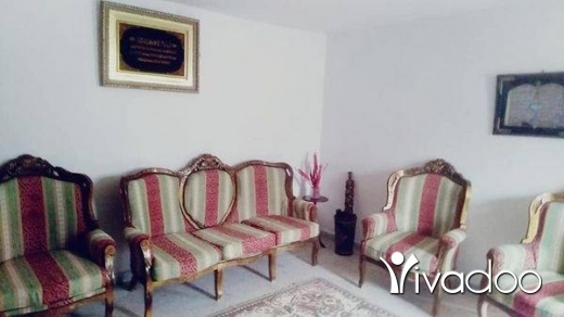 Home & Garden in Maaroub - صالون 6 قطع