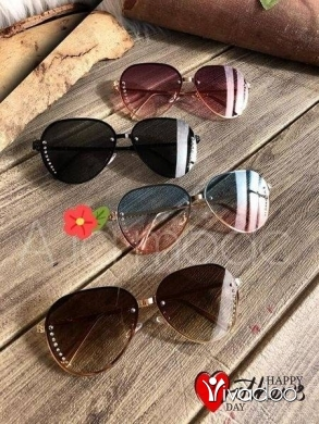 Health & Beauty in Tripoli - نظارات شمسية فخامة