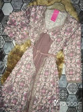 Clothes, Footwear & Accessories in Tripoli - طقم قميص نوم