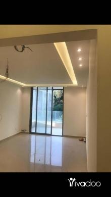 Apartments in Beirut City - للبيع شقة ١٢٠ م في مار روكز في بناء فخم جدا حديث سوبر روعة تل 71654955