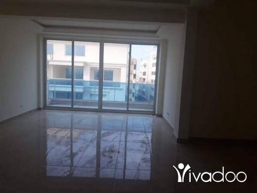 Apartments in Jnah - للإيجار شقة بدون فرش ، بيروت ، الجناح